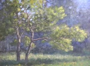Walls Fine Art Gallery|Robert Hagberg|Paint Wilmington|Wilmington galleries|North Carolina Galleries|Minnesota artists| oil paintings|fine art|American landscape|Signature member Oil Painters of America