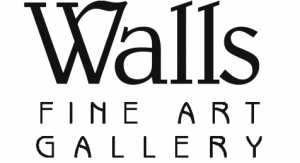 Walls Fine Art Gallery